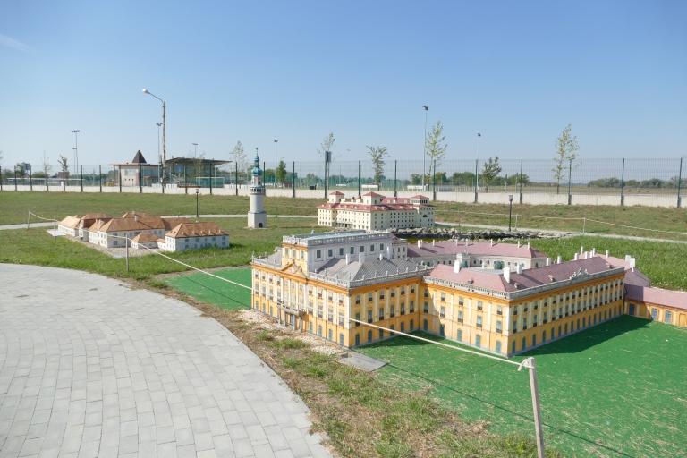 Morahalom - Mini Hungary Park (13) - Copy