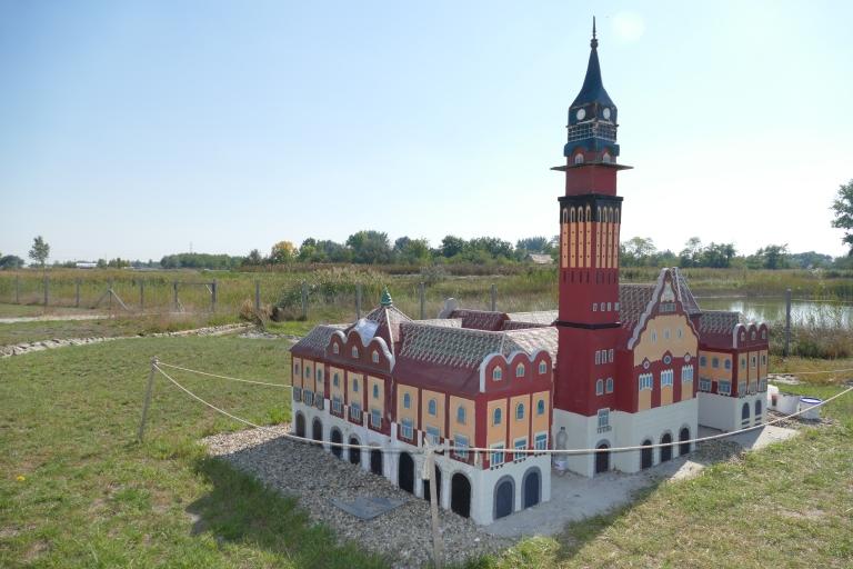 Morahalom - Mini Hungary Park (21) - Copy