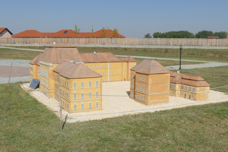 Morahalom - Mini Hungary Park (26) - Copy