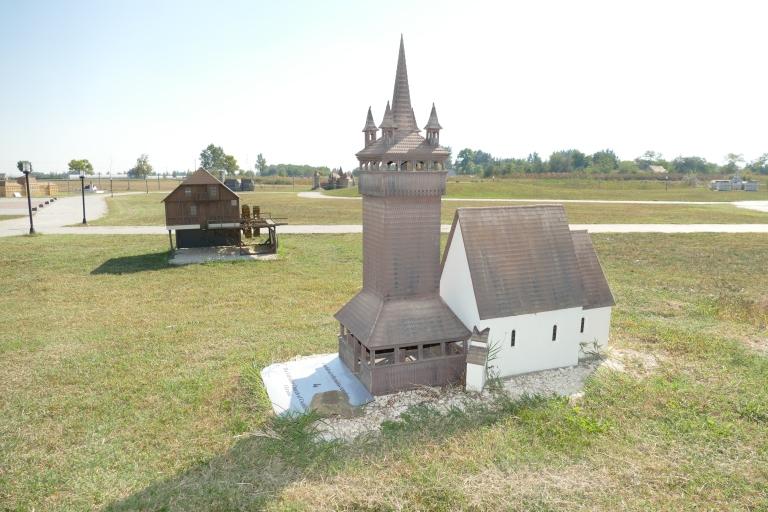 Morahalom - Mini Hungary Park (3) - Copy
