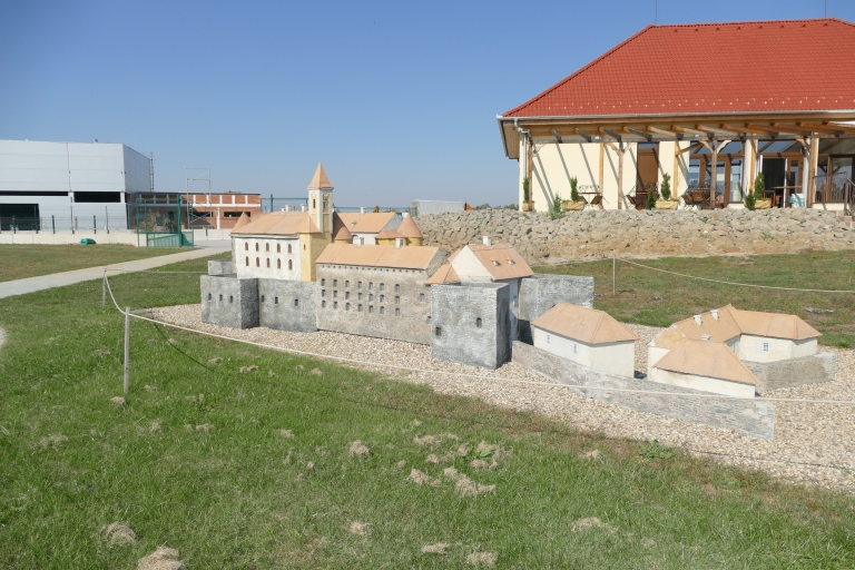 Morahalom - Mini Hungary Park (4) - Copy