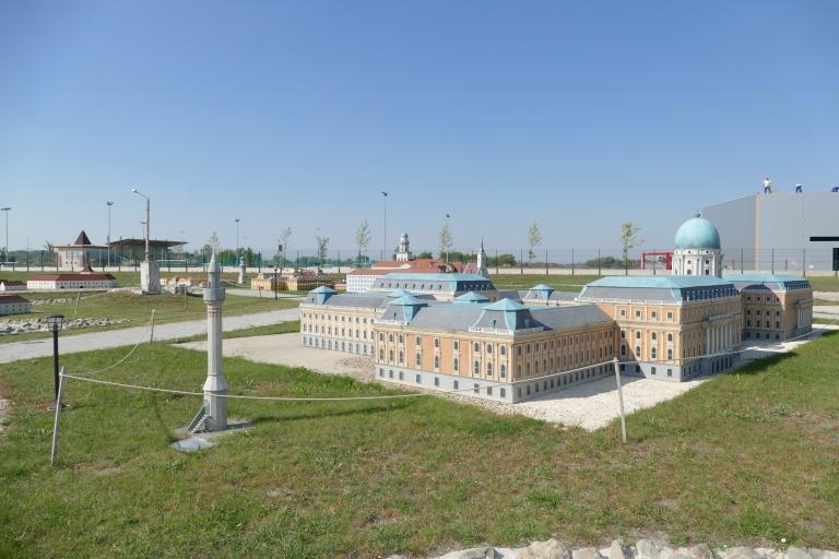 Morahalom - Mini Hungary Park (9) - Copy