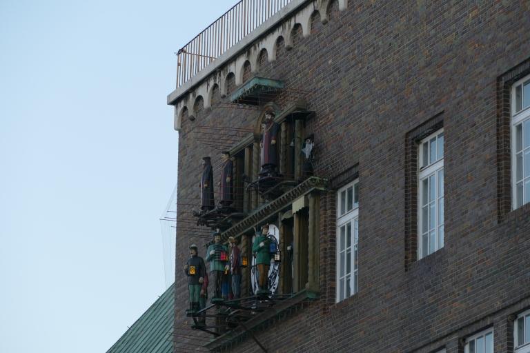 Szeged (3) - Copy