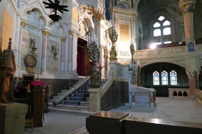 Szeged Synagogue (12) - Copy