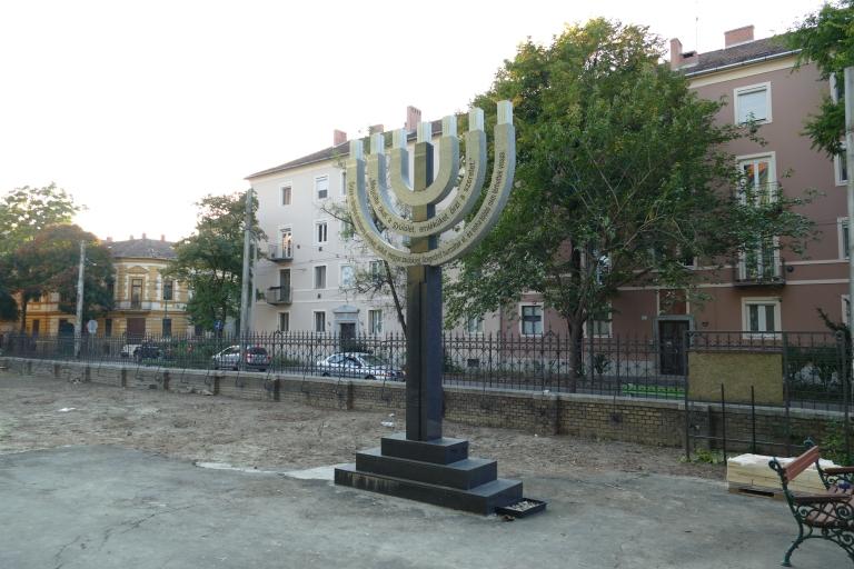 Szeged Synagogue (13) - Copy