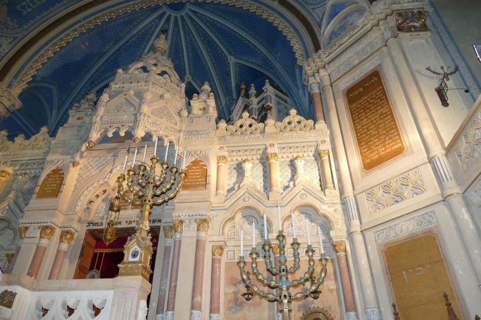 Szeged Synagogue (5) - Copy