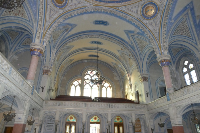 Szeged Synagogue (6) - Copy