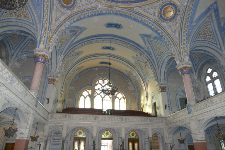 Szeged Synagogue (6) - Copy