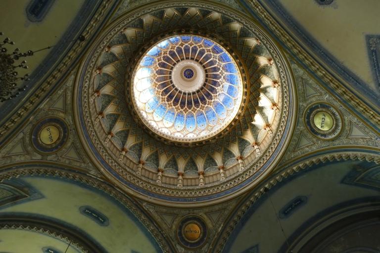 Szeged Synagogue (7) - Copy