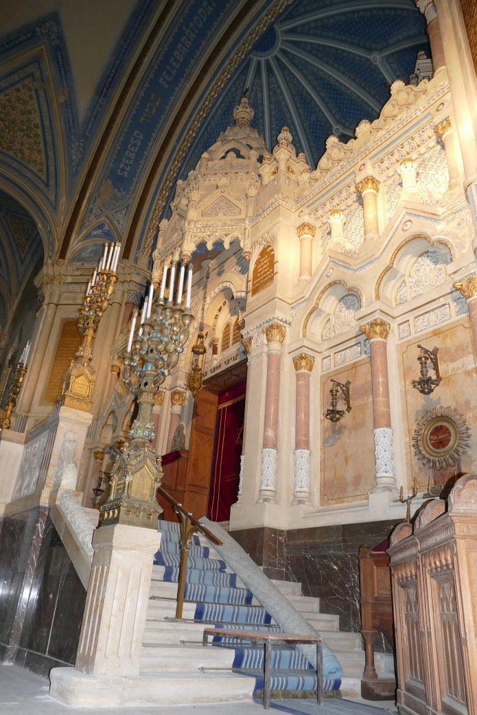 Szeged Synagogue (9) - Copy