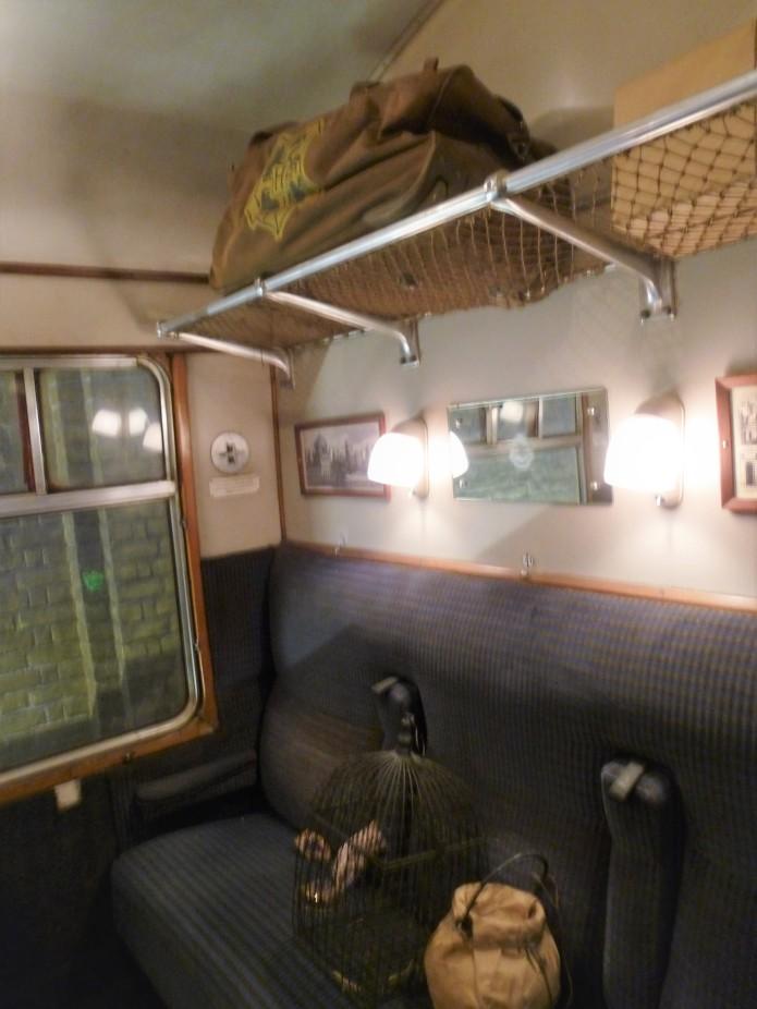 train (13)