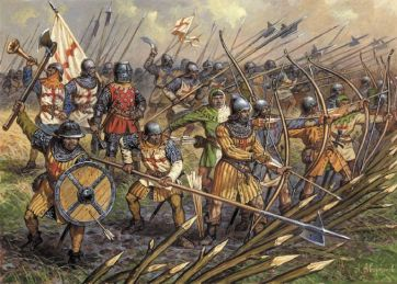 10-interesting-facts-english-longbowman_7
