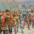 10-interesting-facts-english-longbowmen_11