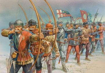 10-interesting-facts-english-longbowmen_11