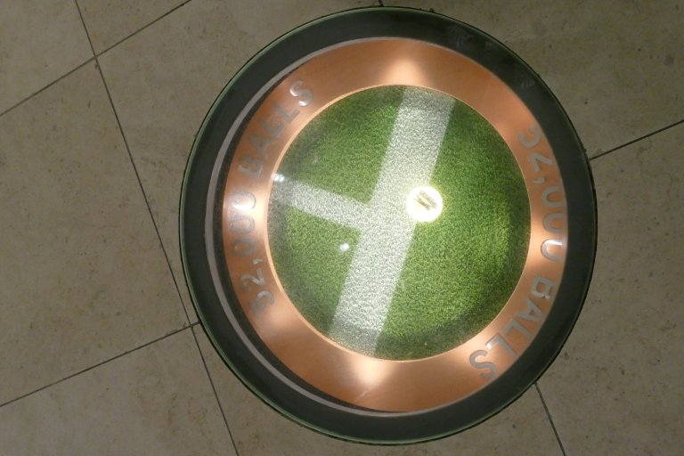 Wimbledon (102)