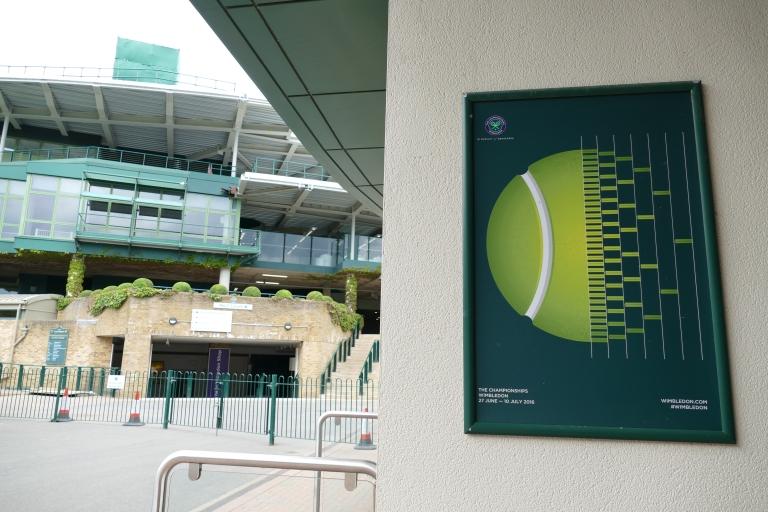 Wimbledon (116)