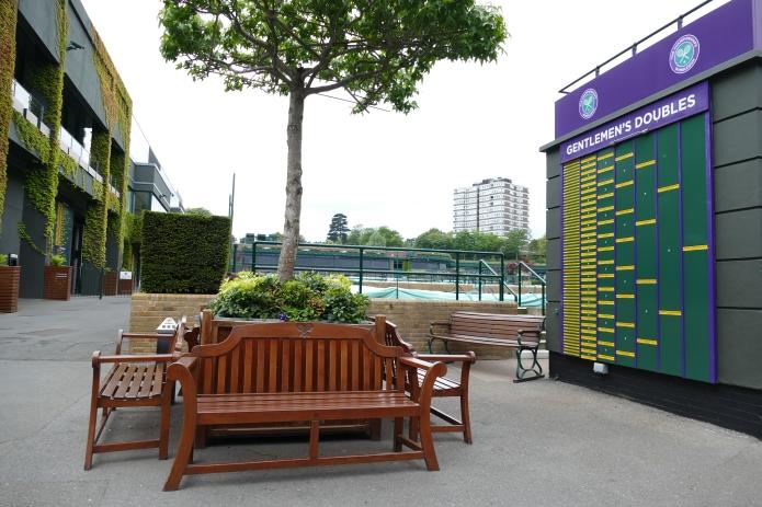 Wimbledon (117)