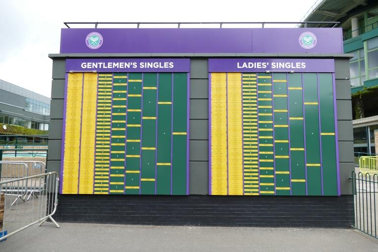 Wimbledon (125)