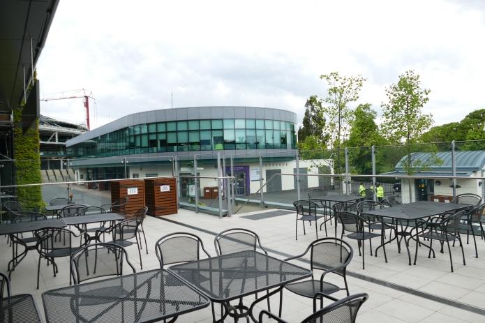 Wimbledon (128)