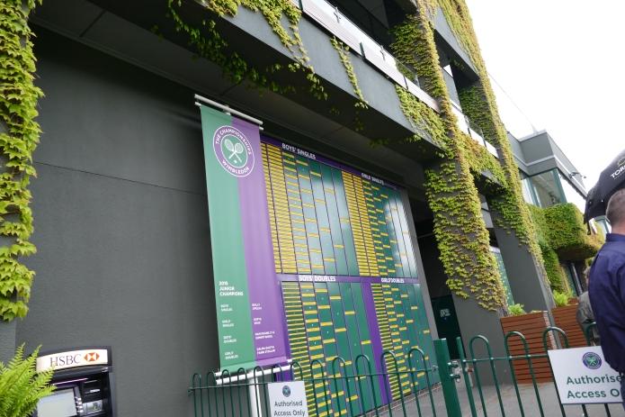 Wimbledon (133)