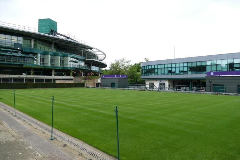 Wimbledon (134)