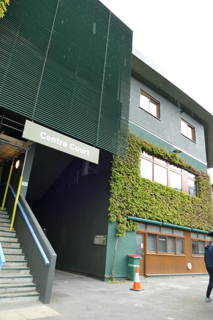 Wimbledon (138)