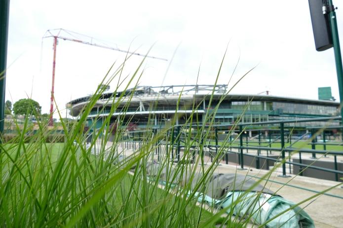 Wimbledon (139)