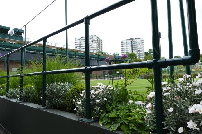 Wimbledon (140)