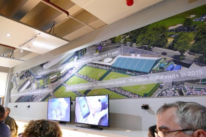 Wimbledon (151)