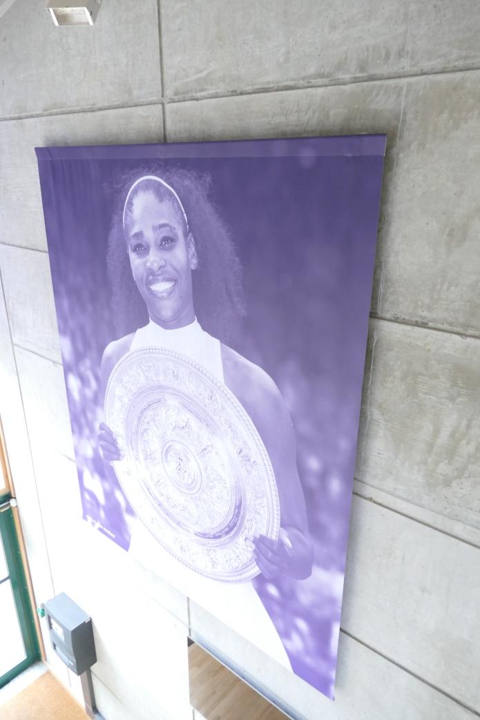 Wimbledon (157)