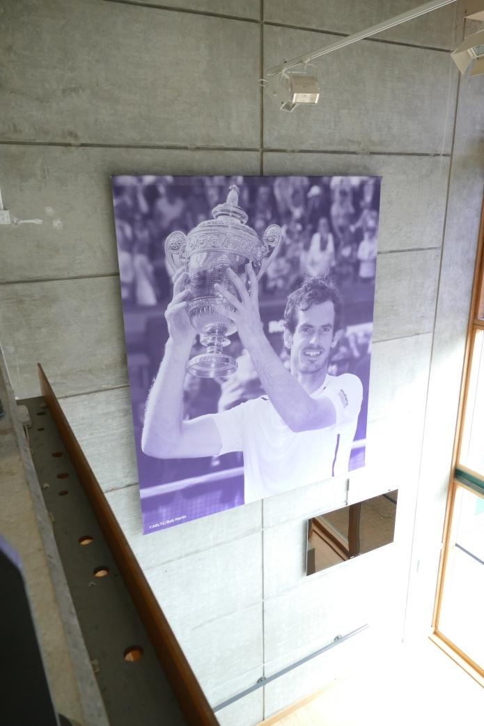 Wimbledon (158)