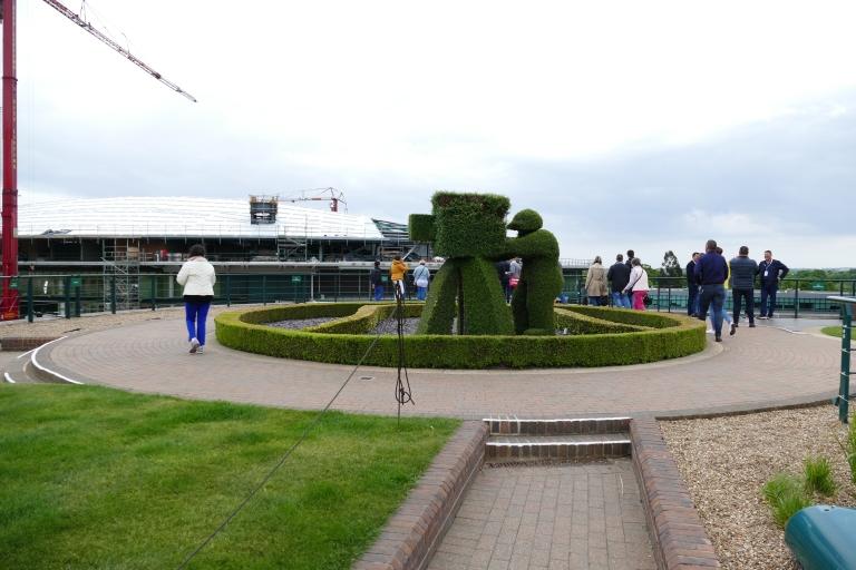 Wimbledon (160)