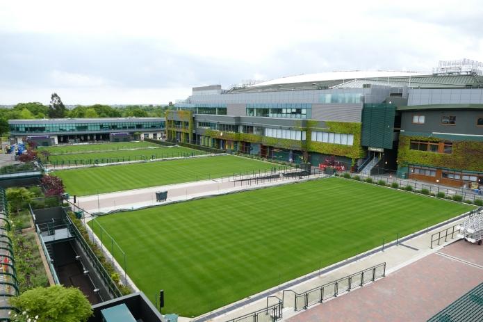 Wimbledon (163)