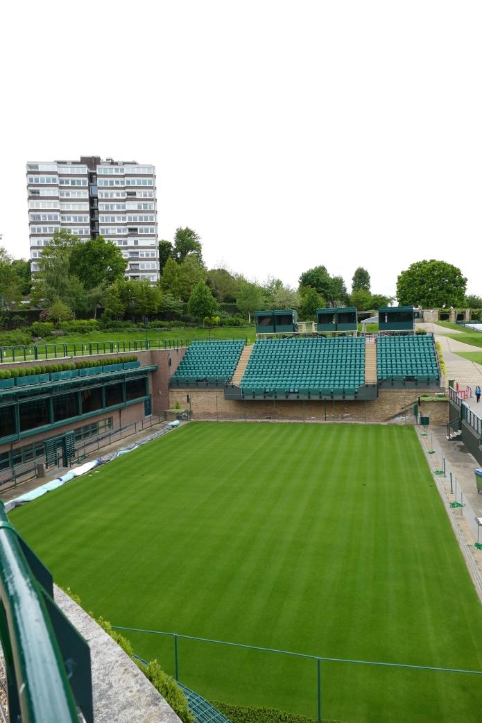 Wimbledon (166)