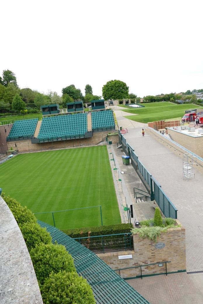 Wimbledon (169)