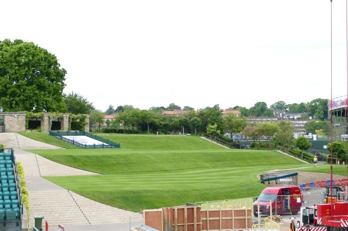 Wimbledon (170)