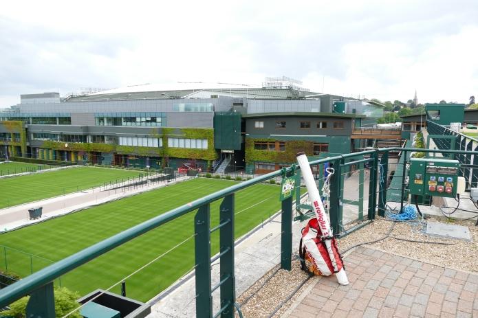 Wimbledon (172)