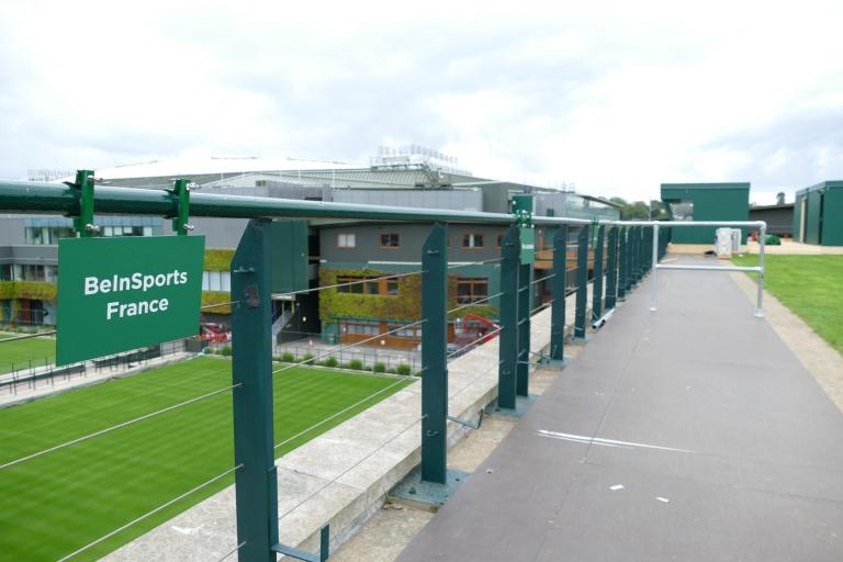 Wimbledon (177)