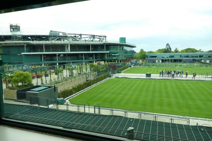 Wimbledon (185)