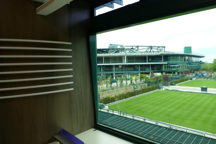 Wimbledon (188)