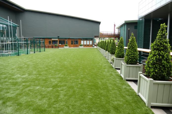 Wimbledon (203)
