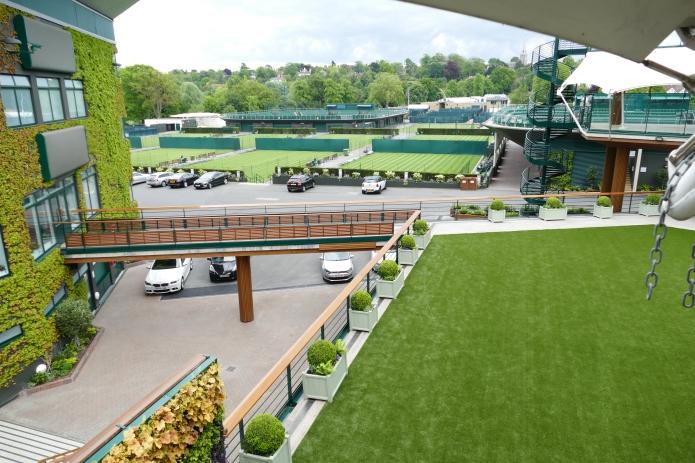 Wimbledon (204)
