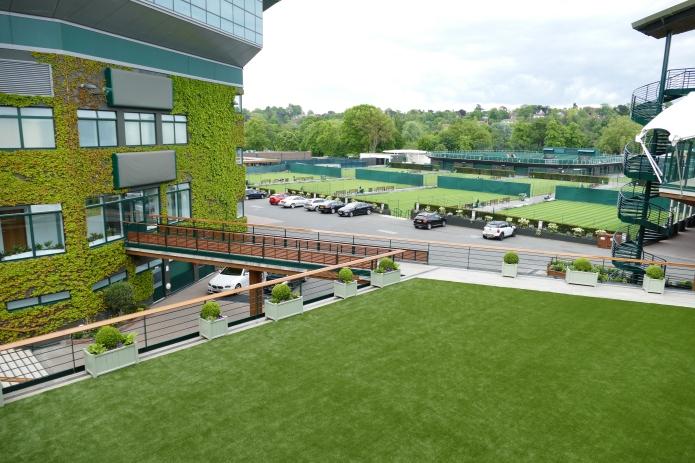 Wimbledon (207)