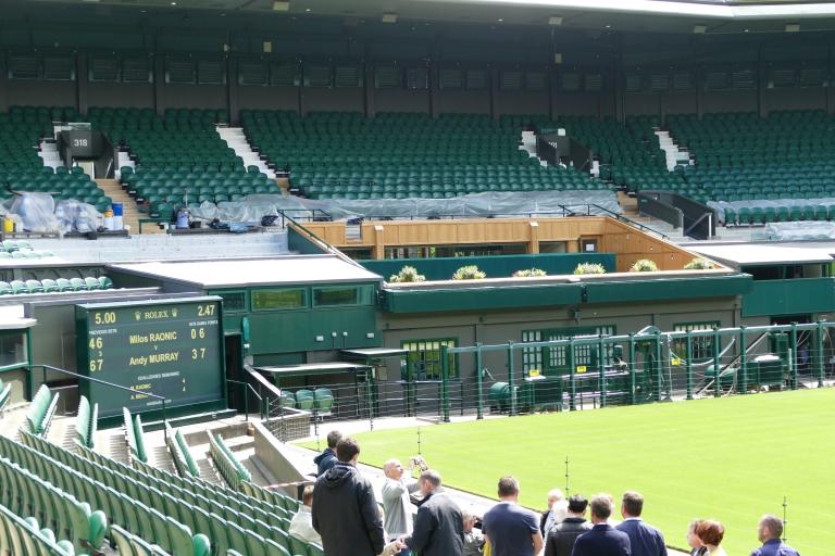 Wimbledon (231)