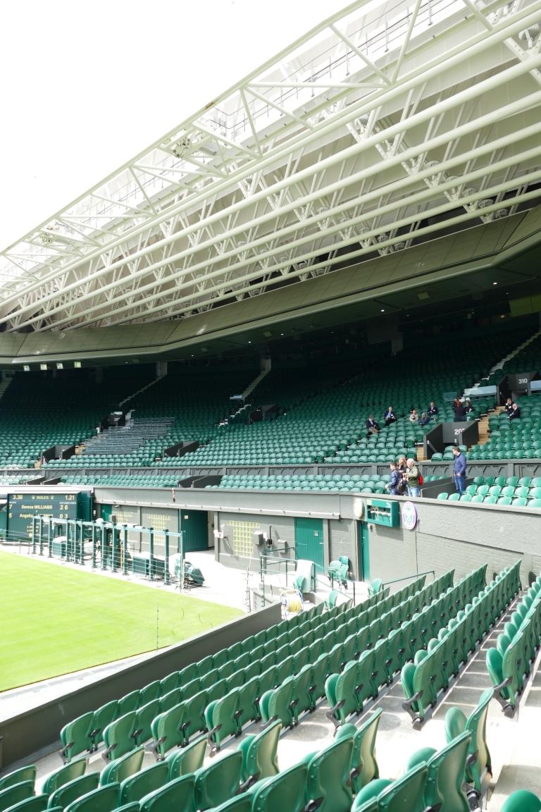 Wimbledon (233)
