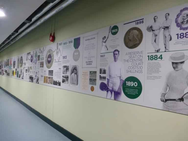 Wimbledon (249)
