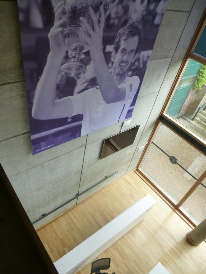 Wimbledon (253)