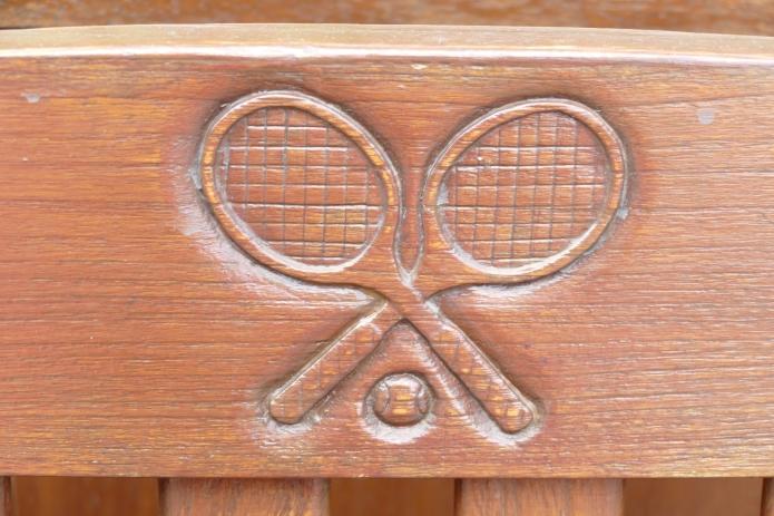 Wimbledon (260)