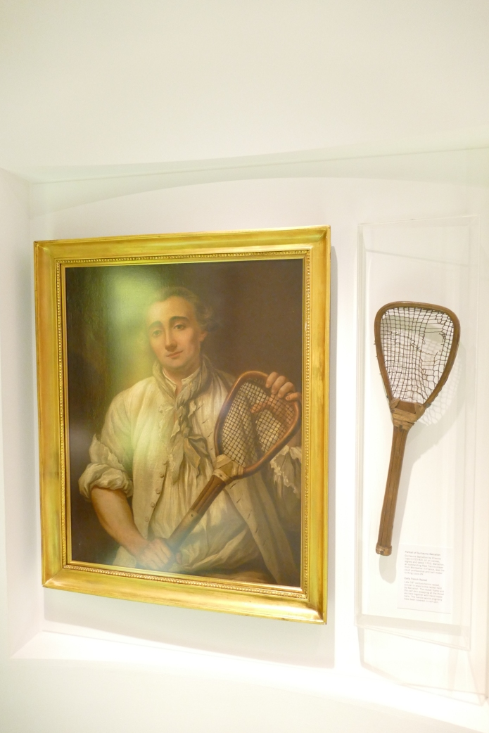 Wimbledon (286)