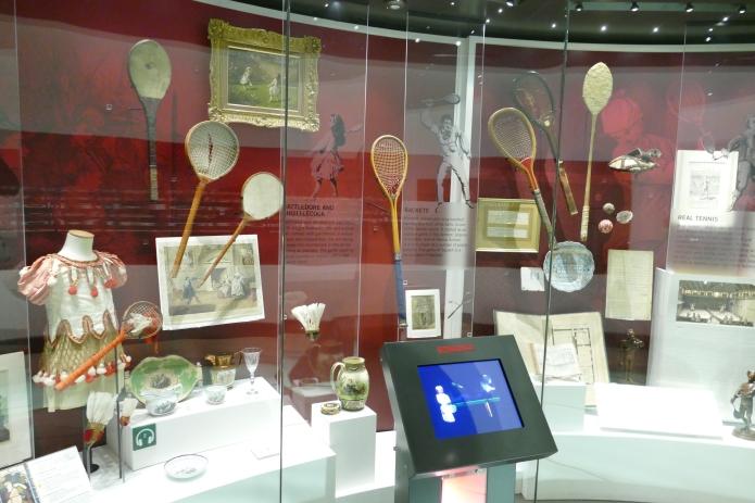 Wimbledon (288)